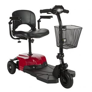 11 300x300 - The 5 Best Mobility Scooter for all ages people (Guide & Reviews)   Bestscooterbuy
