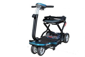 22 300x200 - The 5 Best Mobility Scooter for all ages people (Guide & Reviews)   Bestscooterbuy