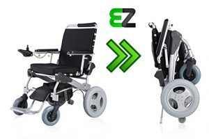 3 300x200 - The 5 Best Mobility Scooter for all ages people (Guide & Reviews) | Bestscooterbuy