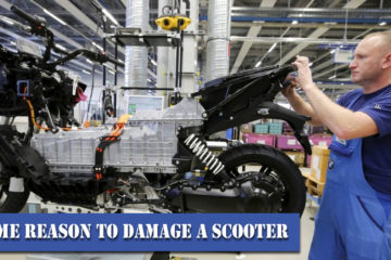 Some-Reason-to-Damage-a-Scooter